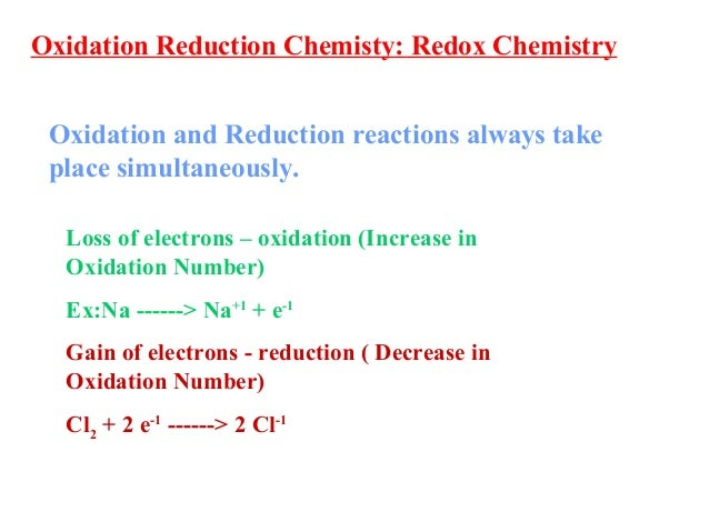 A lab report on the chemical changes and reactions of copper