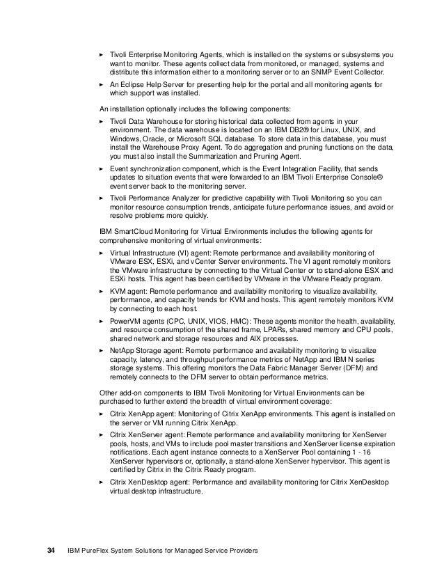 Chapter 3. IBM SmartCloud solutions 35 3.3.3 Ordering information Table 3-3 shows ordering information for IBM SmartCloud ...