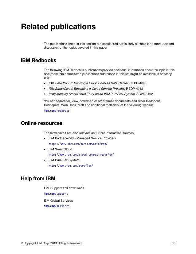 PureFlex pour les MSP