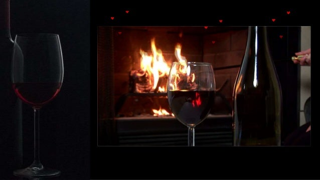 Red, red wine Slide 3