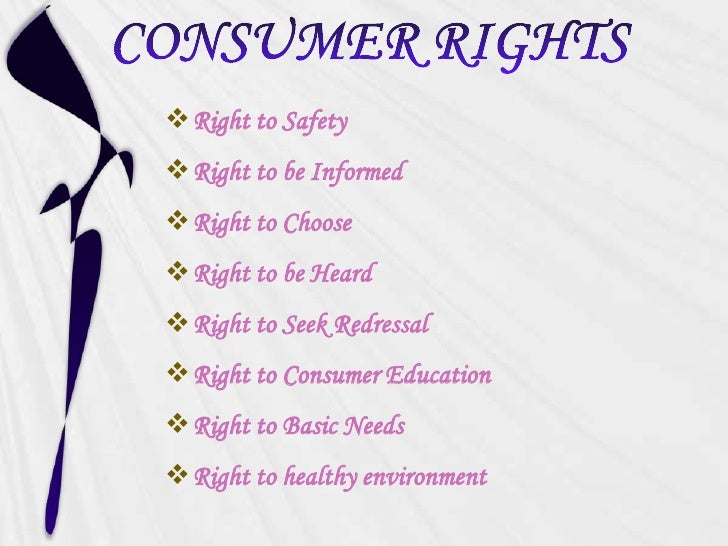 consumer protection legislation in pakistan The ftc's bureau of consumer protection stops unfair suing companies and people that break the law, developing rules to maintain a fair marketplace.