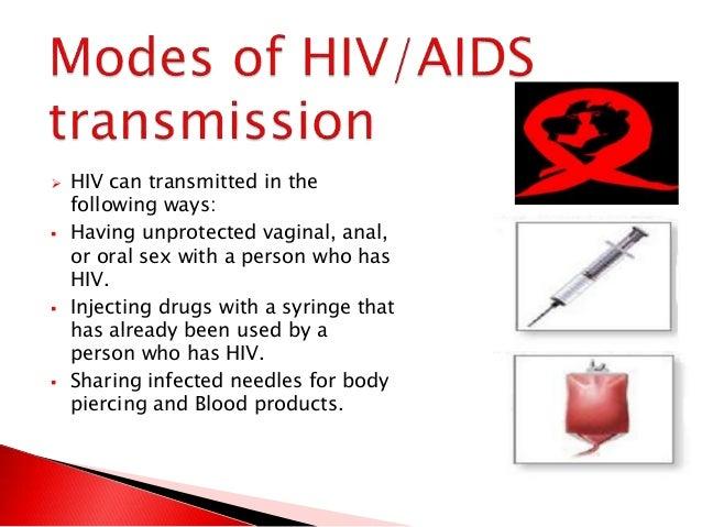 transmission-of-hiv-oral-sex