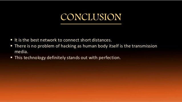 advanced communication through flesh redtacton Whats new index - february 2008 archive seeking to catalyze, assist and promote the discovery and implementation of free energy, gravity control, electronic health.