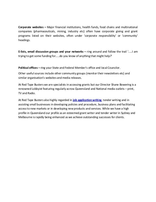 Popular admission essay proofreading sites us image 1