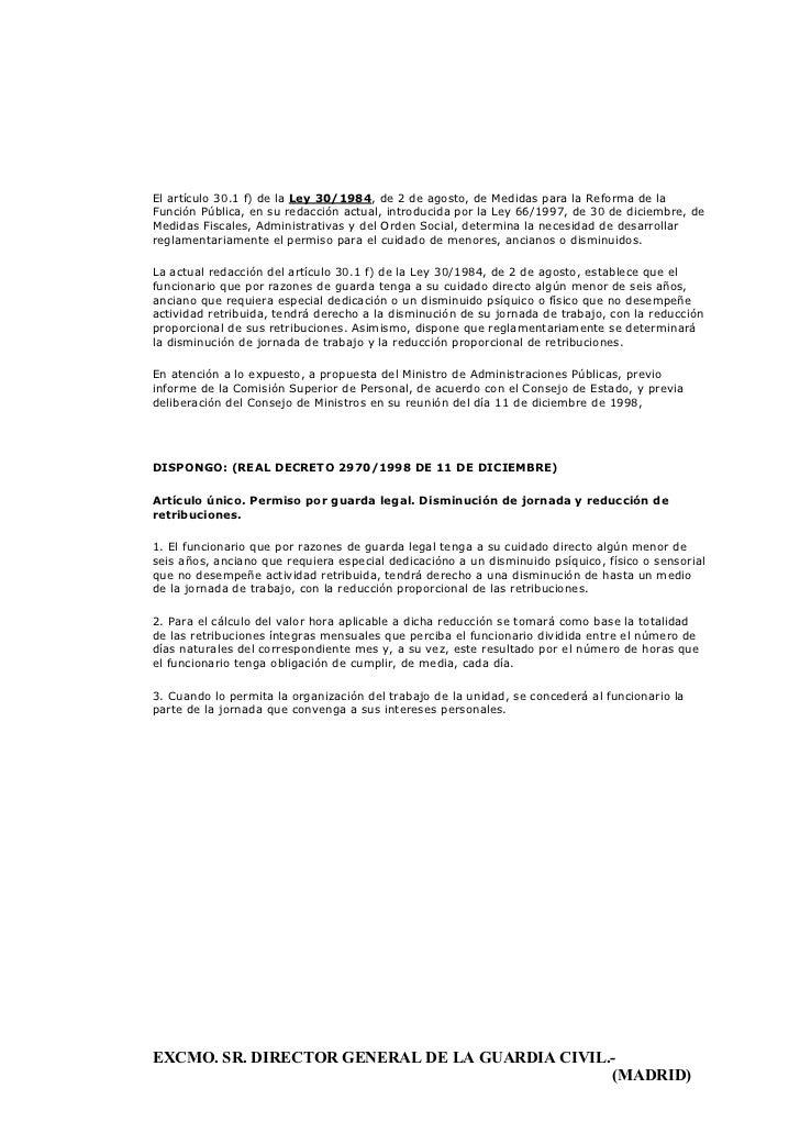 Carta Solicitud De Trabajo Modelo R Carta De