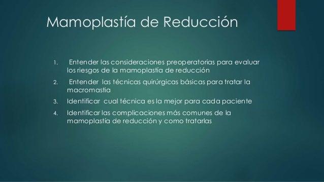 Mamoplastia de reduccion pdf to jpg