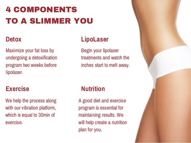Best over the counter weight loss pills 2012 image 1