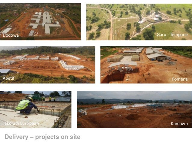 community needs range of coverage affordable National healthcare infrastructure Project Overview – next steps