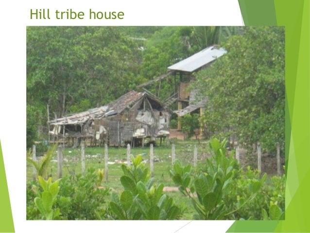 Asia's Hope Slide 2