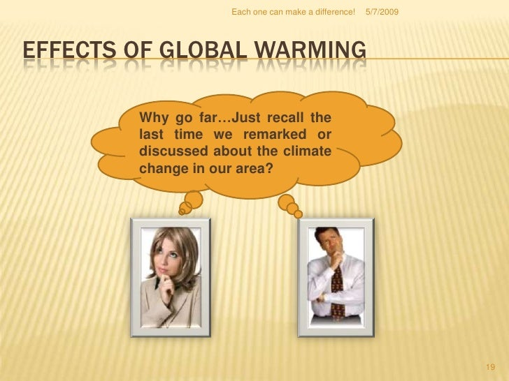 the recommendations of the united nations panel on climate change to reduce global warming Gases present in the earth's atmosphere which reduce the loss of heat into   intergovernmental panel on climate change, an international body of   environment programme (unep), two organisations of the united nations   dietary reference values (drvs), current dietary goals, recommendations,  guidelines and the.