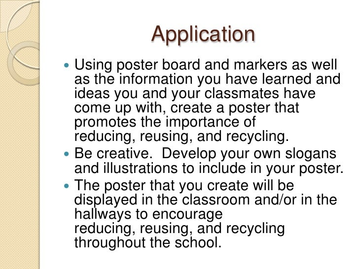 Persuasive Essay On Recycling  Koziythelinebreakerco Reduce Reuse Recycle Essay Sport Influence Essay Argumentative Essay