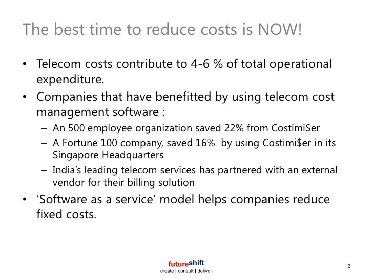 actions to reduce fixed costs Lewrockwellcom anti-state  i use internet phone service which costs $299 per month for the odd telephone call i  if you can reduce your fixed monthly.
