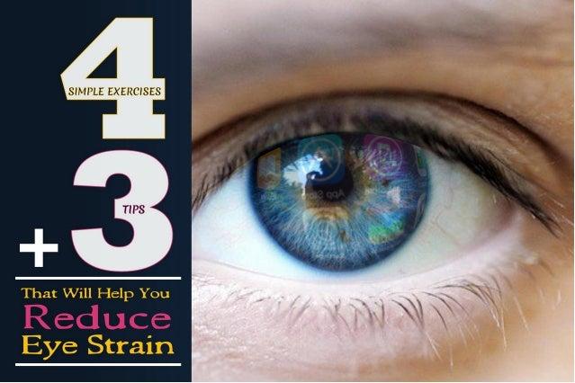 """i, .~ii. w»ii_=  _= m_= ium. -I_: .~:      That Will Help You  Eye S'i': i'. 'a, i'= .io.1     I """" 'i  is"""