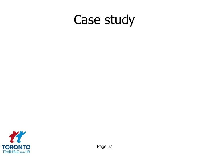 hrdm case studies in absenteeism Ncentives on absenteeism : a case study by charles w wolf usba forest  service research paper he-291 1974 nortpeasterk fsrest.
