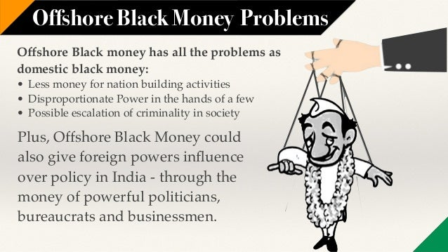 problems of nation building in india