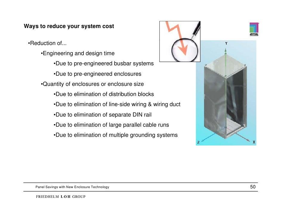 2002 f250 diesel fuse diagram ogb2 diy wiring diagrams u2022 rh socialadder co