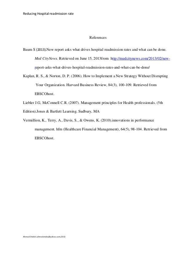 Purdue readmission essay