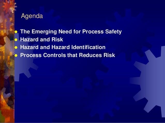 Reducing PSM risk in Pharma- OPPI Slide 2