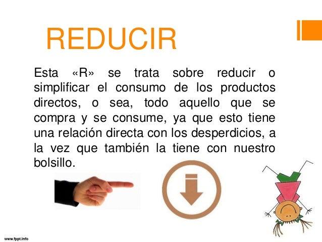 Reducir%2c reutilizar y reciclar