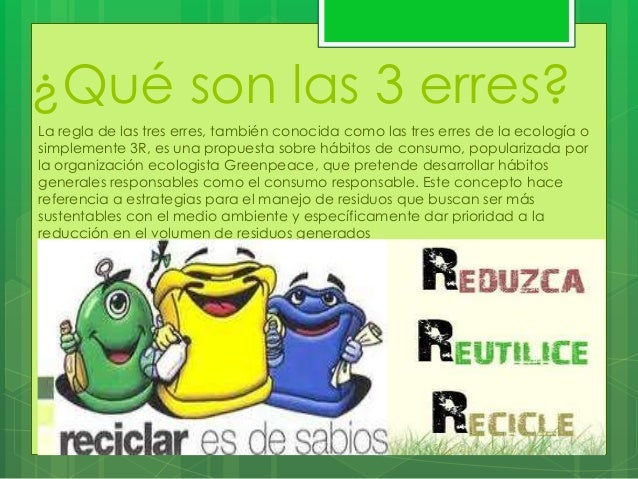 There are four short stories in Spanish. They are about Las tres R (The Three Rs), Reducir (Reducing), Reutilizar (Reusing) and Reciclar (Recycling). There are simple comprehension questions and other activities to check understanding of each reading passage/5(6).