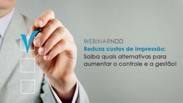 A NDDigital é uma das maiores empresas de desenvolvimento de software da América Latina. Atualmente suas soluções estão pr...