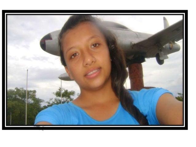 Leidy Solanyi Soler Buitrago Instituto Educativo Jesús Bernal Pinzón Proyecto social Redvolución 9-3
