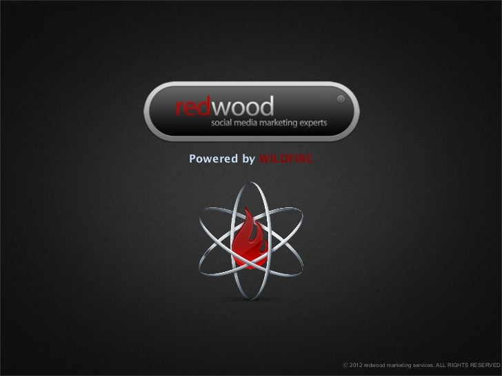 redwoodmarketing servicesPowered by WILDFIRE                      ⓒ 2012 redwood marketing services. ALL RIGHTS RESERVED
