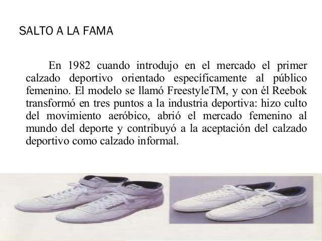 Superiority Promocion Futbol Zapatos In Americano Pq5eve Reebok De wq06gv