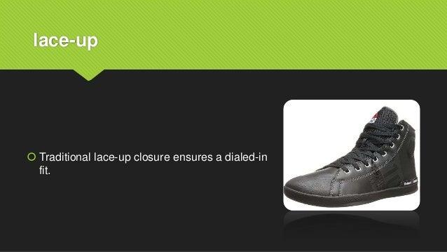 becd28b5e0d4 Reebok men s crossfit lite tr training shoe review