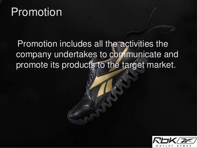 adidas product mix Yash trading and engineering - offering mix girls & boys adidas sports shoes   gender, women color, mix product type, sports shoes brand, adidas.