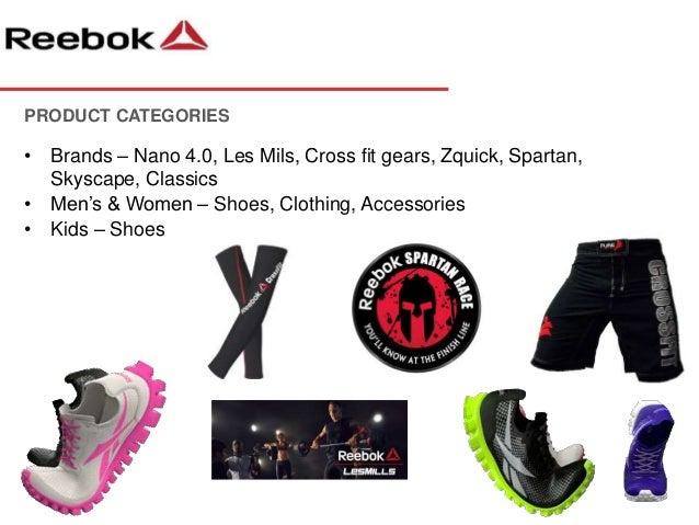 Buy reebok brand   OFF56% Discounted 953e022c2a