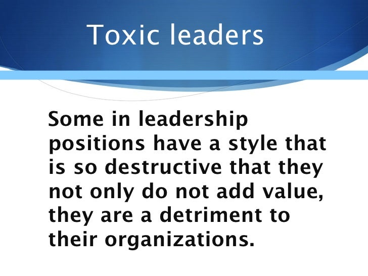 organizational leadership style Great leaders choose their leadership styles like a golfer chooses a club: 6 leadership styles and when you should use them the affiliative leader works to create emotional bonds that bring a feeling of bonding and belonging to the organization if this style were summed up in one phrase.