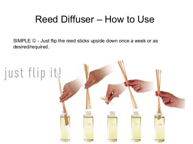 reed diffuser aroma benefits. Black Bedroom Furniture Sets. Home Design Ideas