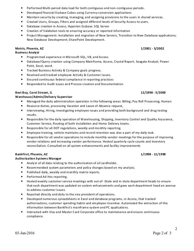 reese resume 2016 dd