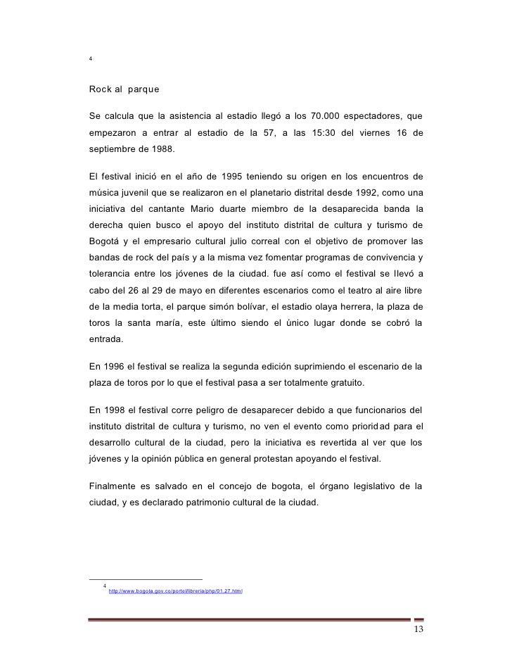 ReestructuracióN Administrativa De Vade Retro Records Colombia