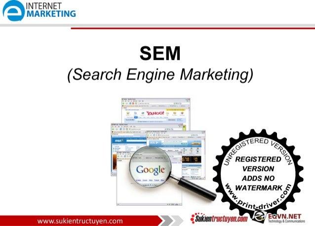 Ref004 internet marketing