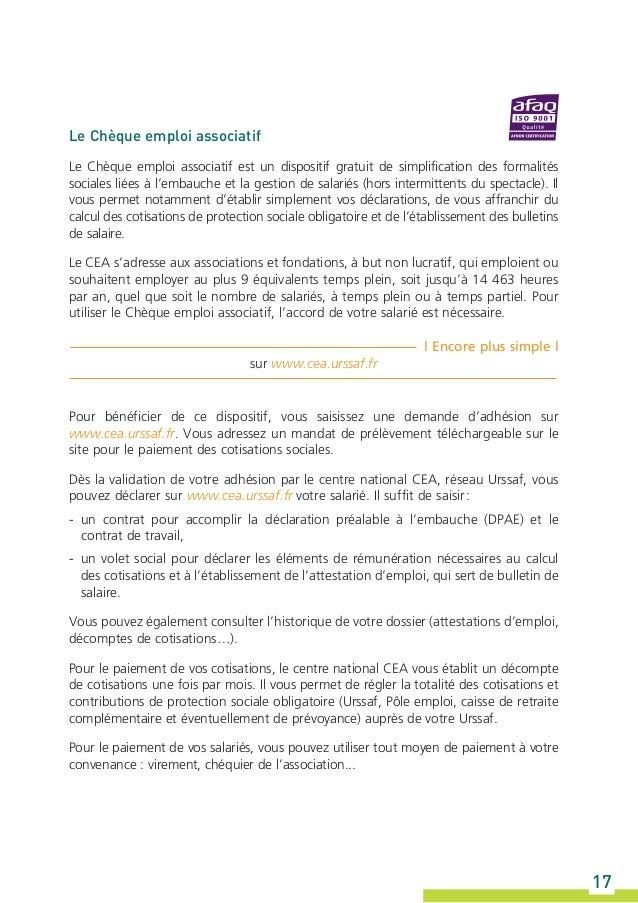 GUSO GRATUITEMENT FORMULAIRE TÉLÉCHARGER