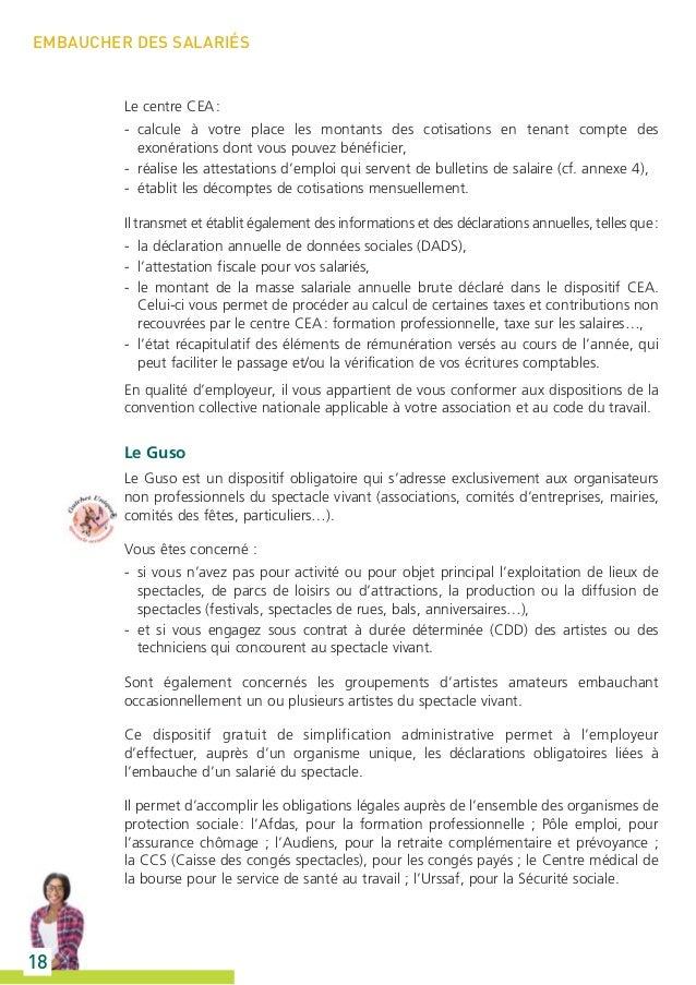 FORMULAIRE GUSO GRATUITEMENT TÉLÉCHARGER