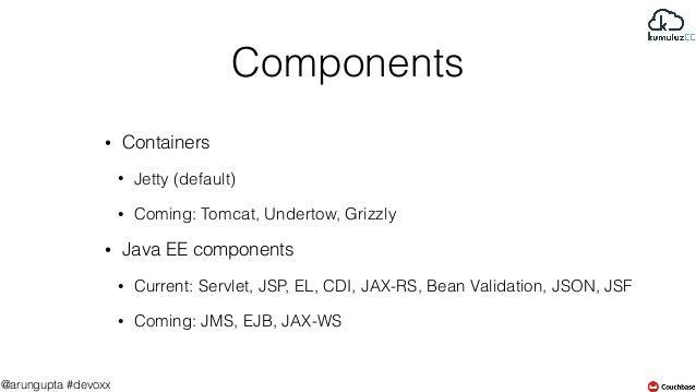 62 arungupta devoxx components containers