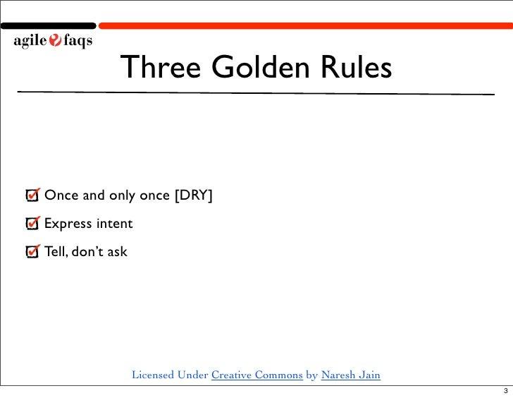 Refactoring Fest Slide 3