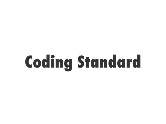 Proyectos open source:compartir mismo CS