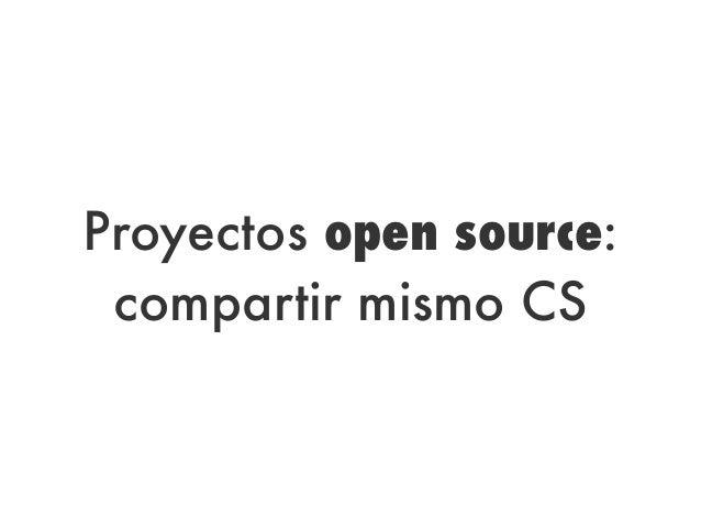 php-cs-fixer fix ApiJokesBundle/ --level=all --dry-run --diff -v1) Controller/WebsiteController.php (braces, return)------...
