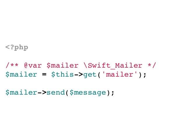 <?php$data = array_map(function ($item) {return array(id => $item->getId(),content => $item->getContent());}, $jokes);
