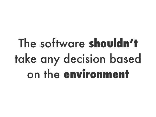 "{% if enable_analytics %}<script type=""text/javascript"">// Google Analytics code</script>{% endif %}"