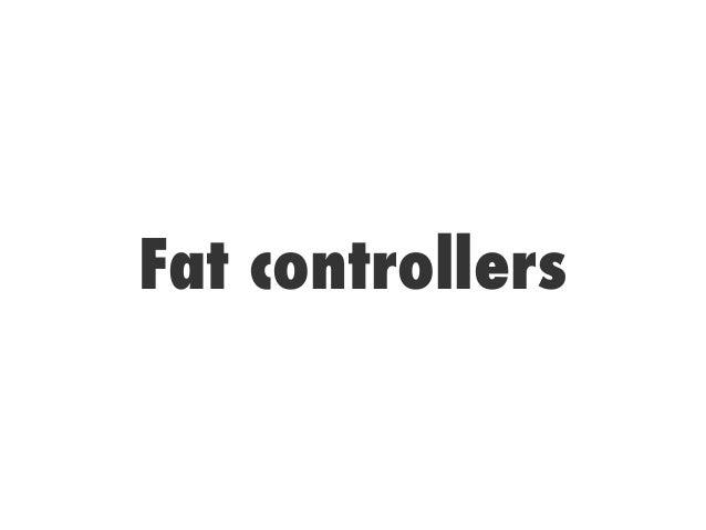 Configuration, events,annotations, services, simplermethods, inheritance, paramconverters...