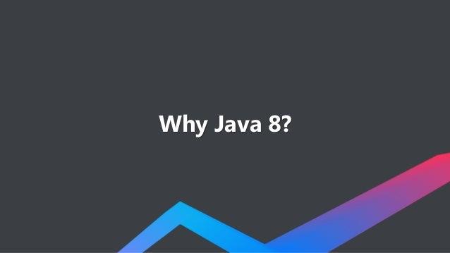 Refactoring to Java 8 (Devoxx UK) Slide 2