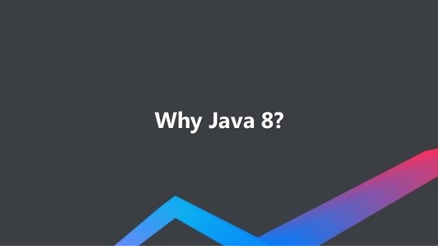 Refactoring to Java 8 (QCon New York) Slide 2