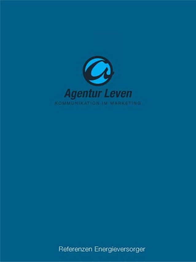Stadtwerke Bad Honnef (BHAG) Die Aufgabe: • Markenrelaunch • Herstellen eines konkreten Regionalitätsbezuges Leistungen: •...