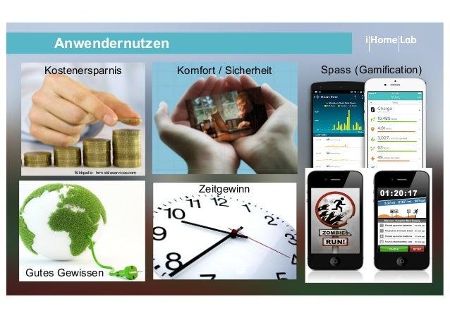 Bildquelle:  hrmobileservices.com Kostenersparnis Komfort / Sicherheit Gutes Gewissen Zeitgewinn Spass (Gamification)...