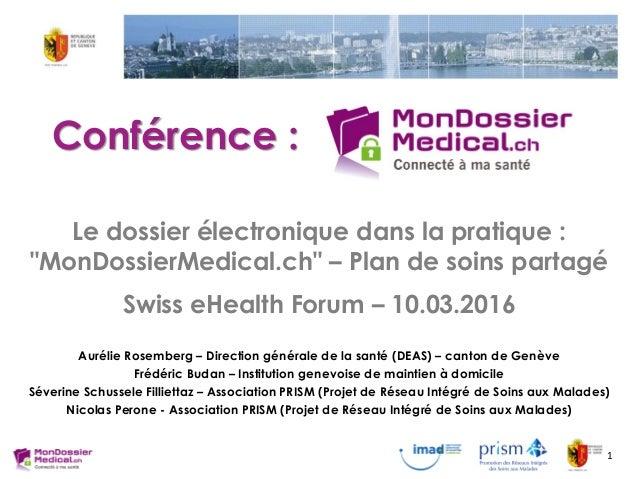 Sommaire Aurélie Rosemberg – Direction générale de la santé (DEAS) – canton de Genève Frédéric Budan – Institution genevoi...